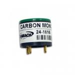 Bacharach 0024-1616, B-Smart Pre-Calibrated CO Sensor