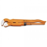 Beta Tools 003780041, 378 410mm Pipe Wrench