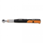 Beta Tools 005990003, 599DGT/6 Electronic Direct Reading Torque Wrench