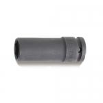 Beta Tools 007200386, 720LS 36 Impact Socket