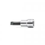 Beta Tools 009100454, 910LP Socket Driver for Slotted Head Screws