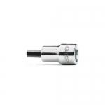Beta Tools 009100500, 910PE 10mm Socket Driver for Hexagon Screws