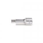 Beta Tools 009200510, 920ME 10mm Socket Driver for Hexagon Screws