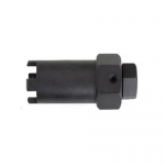 Beta Tools 009600148, 960F Socket for Nozzle Holder Ring Nuts