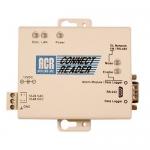 ACR 01-0011, SmartReader Plus 3 Memory
