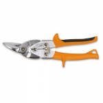 Beta Tools 011240020, 1124 240mm Left Cut Compound Leverage Shears