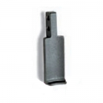 Beta Tools 015010211, 1501Z/S Pair of Leg Ends for Item 1501G