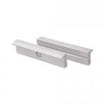 Beta Tools 015990915, 1599G 150mm Pair of Aluminium Jaw Covers