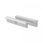 Beta Tools 015990917, 1599G Pair of Aluminum Jaw Covers for Vices