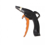 Beta Tools 019490022, 1950BG Progressive Blow Gun with Rubber Nozzle