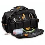 Beta Tools 021090021, 2109VU/1 Technical Fabric Tool Bag with Set