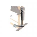 Beta Tools 030270555, 3027/KPP50 Pedal Control for Hydraulic Press
