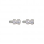 Beta Tools 030400508, 3040A/8 Aluminium Pawls
