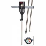 AgraTronix 08180, Soil Compaction Tester