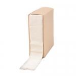 Advanced Orthopaedics 102, 2″ x 25 Yds Stockinette – Cotton