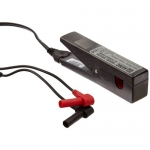 AEMC 1031.17, MN106 150A AC Current Probe with 5 ft. Lead