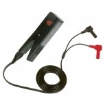 AEMC 1031.02, MN103 100A AC Current Probe with 5 ft. Lead