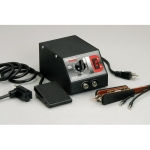 American Beauty Tools 10502, 250 Wt LC TSR Soldering System