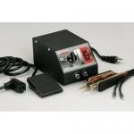 American Beauty Tools 10504, 250 Wt SC TSR Soldering System