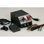 American Beauty Tools 10506, 250 Wt LC PSR Soldering System