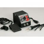 American Beauty Tools 10508, 100 Wt ULC PSR Soldering System