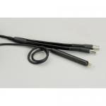 American Beauty Tools 105123, Micro Reflow Handpiece