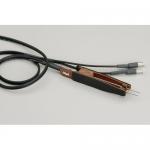 American Beauty Tools 105133, Micro TS Handpiece