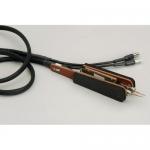 American Beauty Tools 10541, 5/64″ Tweezer Style Handpiece