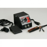 American Beauty Tools 10599, MTS Resistance Soldering System