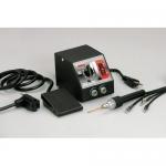 American Beauty Tools 105L9, Light PSR Soldering System