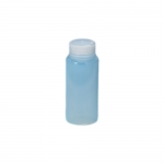 Bel-Art Products 10626-0018, Precisionware 32oz Wide Mouth Bottle