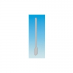 Ace Glass 12177-13, 10mm x 350mm Shaft Glass Baffle