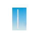 Ace Glass 12177-152, 13mm x 220mm Shaft PTFE Baffle
