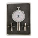 DeltaTrak 12228, Penetrometer, Range 1-24 Kg/cm2 / 0.5 – 12 Kg/cm2