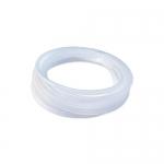 Ace Glass 12684-08, 1.0mm ID x 0.4mm Wall PTFE Tubing, 3m Length
