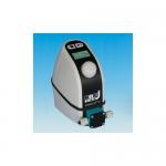 Ace Glass 13080-03, Liquid Dosing Pump, PTFE Covered PVDF Head