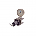 Ace Glass 13266-07, 6in High Pump Dampener