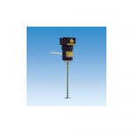 Ace Glass 13543-12, Arrow Laboratory Stirrer Motor Only, High Speed
