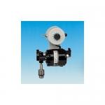 Ace Glass 13562-07, Mixer, Heavy Duty, Variable Speed, 10:1 Gear