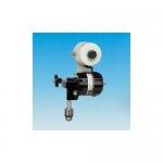 Ace Glass 13563-07, Mixer, Heavy Duty, Variable Speed