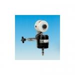 Ace Glass 13580-10, Mixer, Light Duty, Low Torque