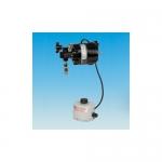 Ace Glass 13584-10, Mixer, Medium Duty, 10:1 Gear
