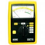 AEMC 1403.01, 1015 Compact Megohmmeter – 1000V