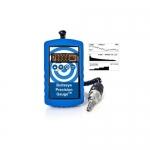 Ace Glass 14303-01, Bullseye Handheld Precision Vacuum Gauge