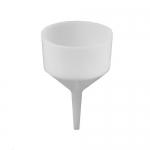 Bel-Art Products 14610-0000, Polyethylene Single Piece Buchner Funnel
