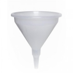 Bel-Art Products 14712-0350, 14.1L Drum and Carboy Funnel