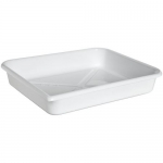 Bel-Art Products 16108-0000, Processing Tray