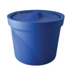 Bel-Art Products 16807-4001, Magic Touch Laboratory Ice Bucket