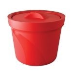 Bel-Art Products 16807-4003, Magic Touch Laboratory Ice Bucket