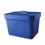 Bel-Art Products 16807-4101, Magic Touch Midi Laboratory Ice Pan